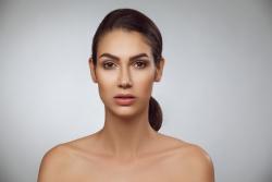 Portrait-Shooting-Model-Lara-von-Kaenel