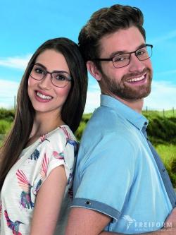 Brillen-Werbung-Freiform-Model-Lara-von-Kaenel