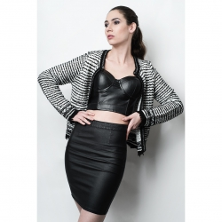 Fashion-Shooting-Eric-Kiss-Model-Lara-von-Kaenel-3