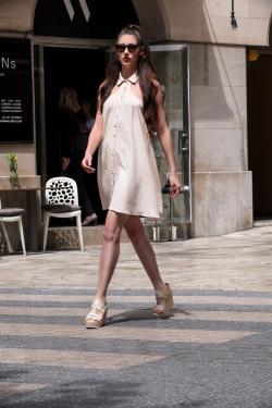 Mallorca Fashion Shooting