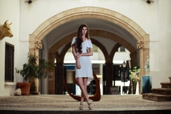 Mallorca Fashion Shooting