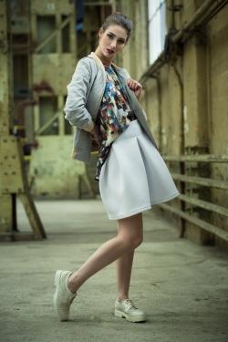 Model-Lara-von-Kaenel-Fashion-Shooting-Charmaine-Ndou-.Fotohgraf-Giulio-Cifuni
