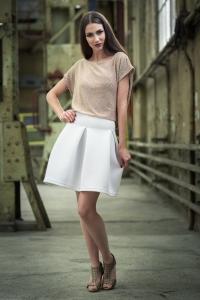 Model-Lara-von-Kaenel-Fotograf-Giulio-Cifuni-Fashion-Shooting-charmain-Ndou